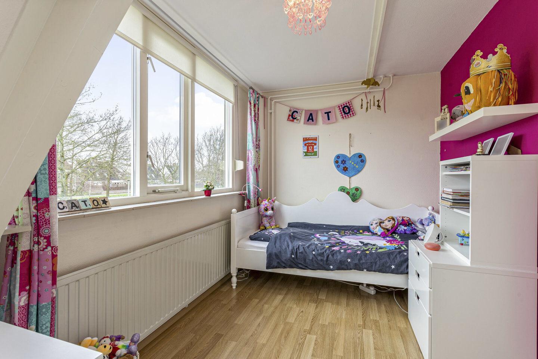 10743-vlamingvaart_41-steenbergen-1007876226