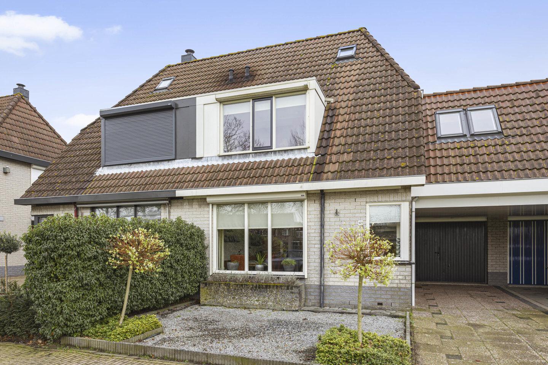 10743-vlamingvaart_41-steenbergen-1052139893