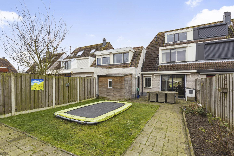 10743-vlamingvaart_41-steenbergen-1981974920