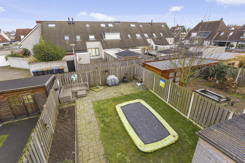 10743-vlamingvaart_41-steenbergen-2421329253