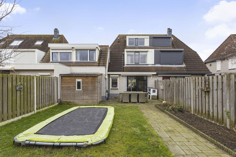 10743-vlamingvaart_41-steenbergen-2453982753