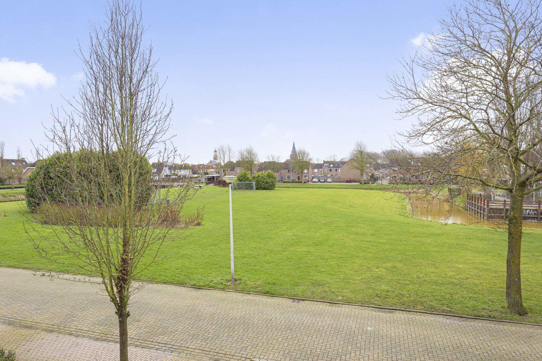 10743-vlamingvaart_41-steenbergen-3025260711