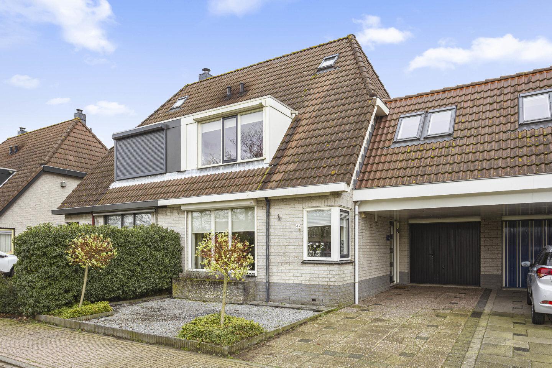 10743-vlamingvaart_41-steenbergen-3164076065