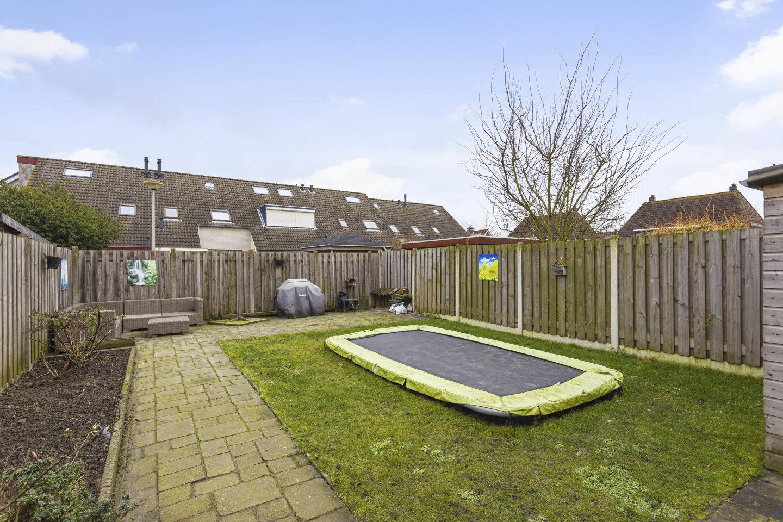 10743-vlamingvaart_41-steenbergen-3270327300