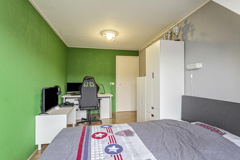 10743-vlamingvaart_41-steenbergen-3327484878