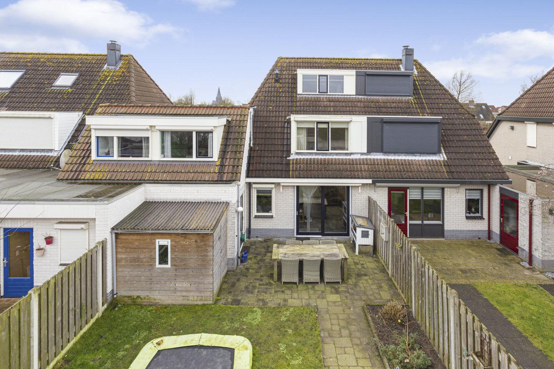 10743-vlamingvaart_41-steenbergen-3955445052