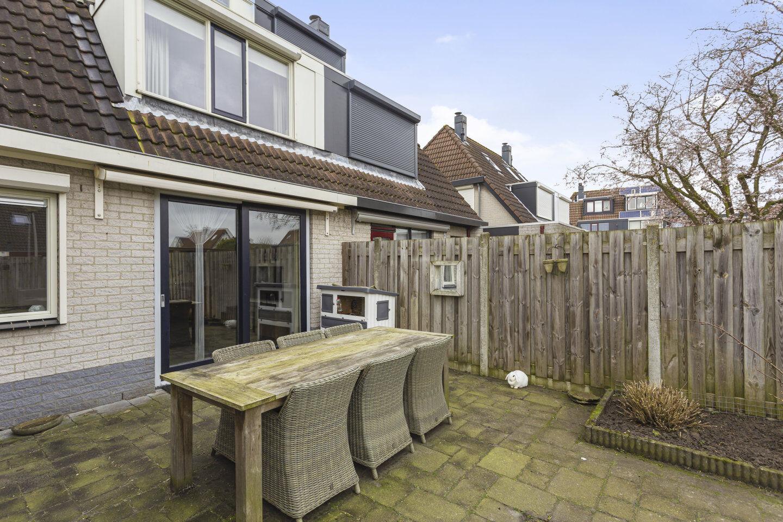 10743-vlamingvaart_41-steenbergen-544332347