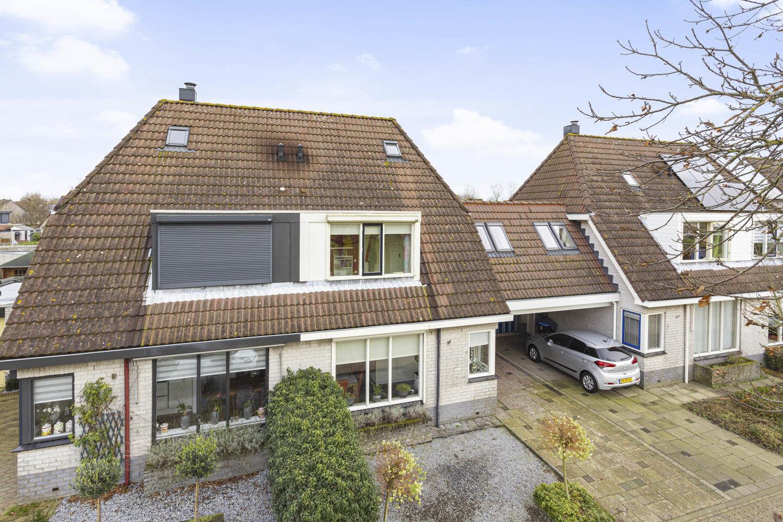 10743-vlamingvaart_41-steenbergen-699923715
