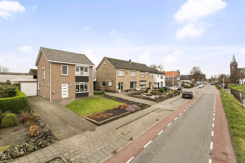 10786-kapelaan_kockstraat_25-steenbergen-263031365