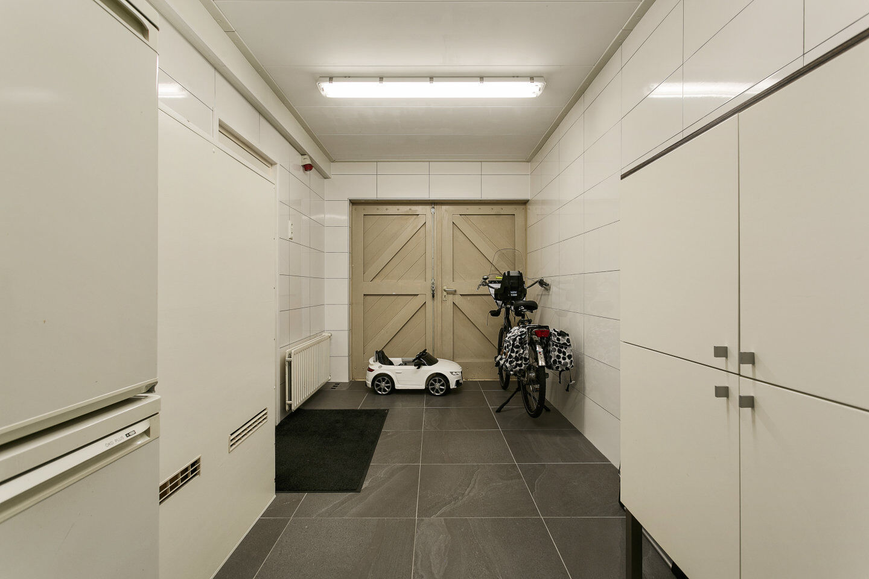 10786-kapelaan_kockstraat_25-steenbergen-3455477699