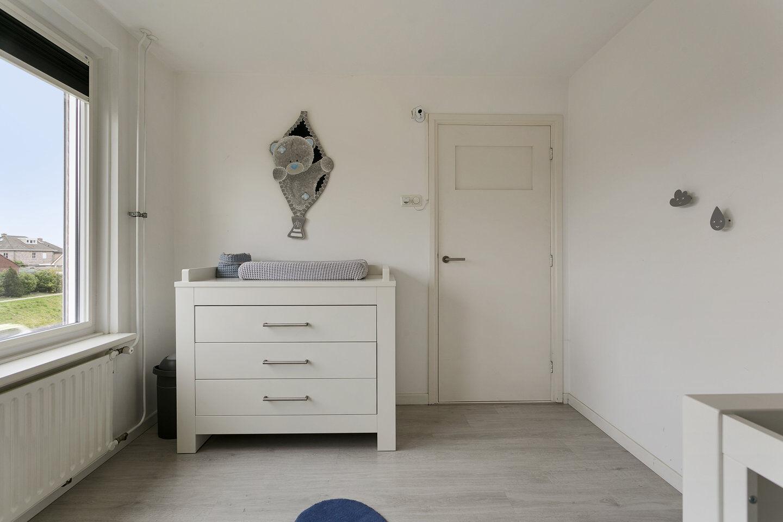 10786-kapelaan_kockstraat_25-steenbergen-3497154004