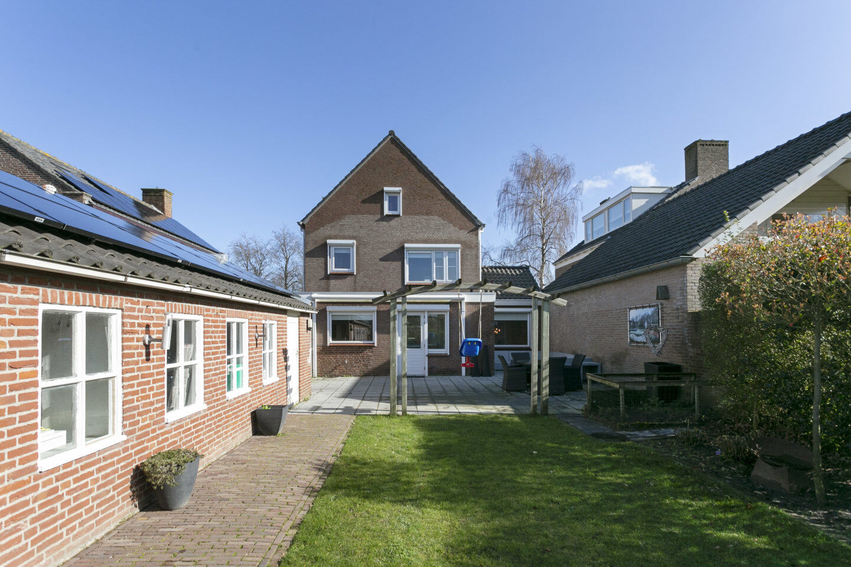 10821-kapelaan_kockstraat_67-steenbergen-254729159