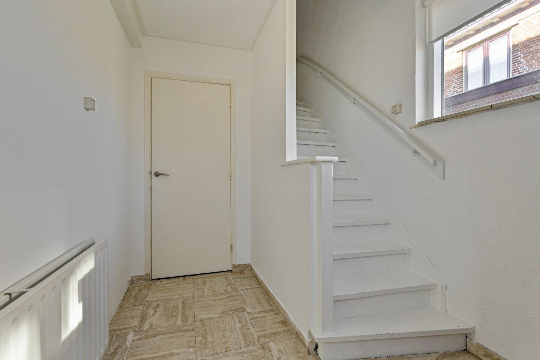 10821-kapelaan_kockstraat_67-steenbergen-2761824115