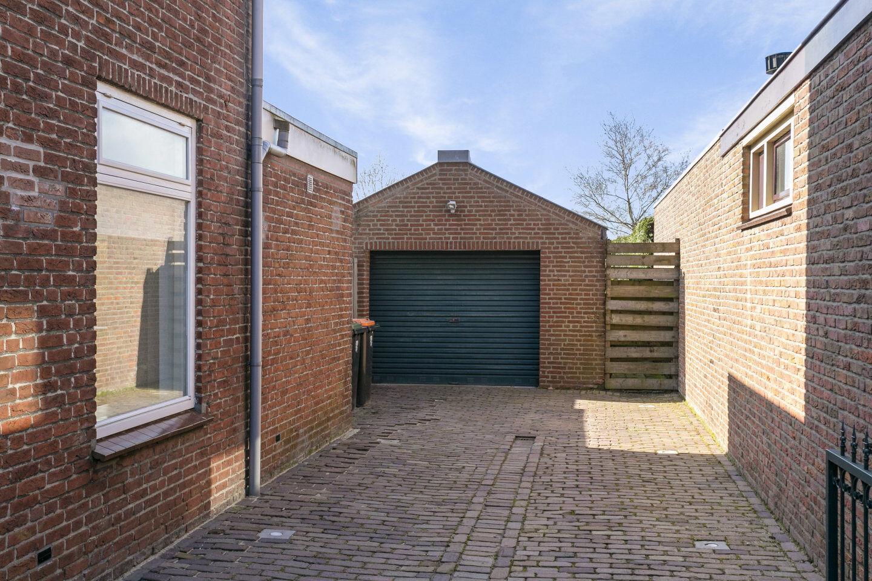 10821-kapelaan_kockstraat_67-steenbergen-316594371