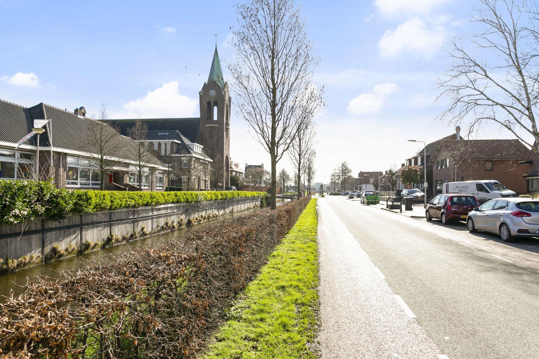 10821-kapelaan_kockstraat_67-steenbergen-3250017683