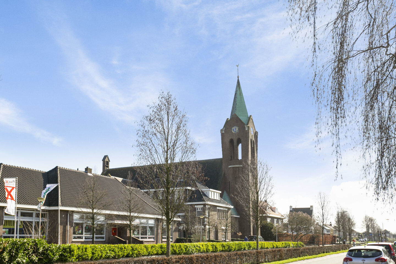 10821-kapelaan_kockstraat_67-steenbergen-3568157134