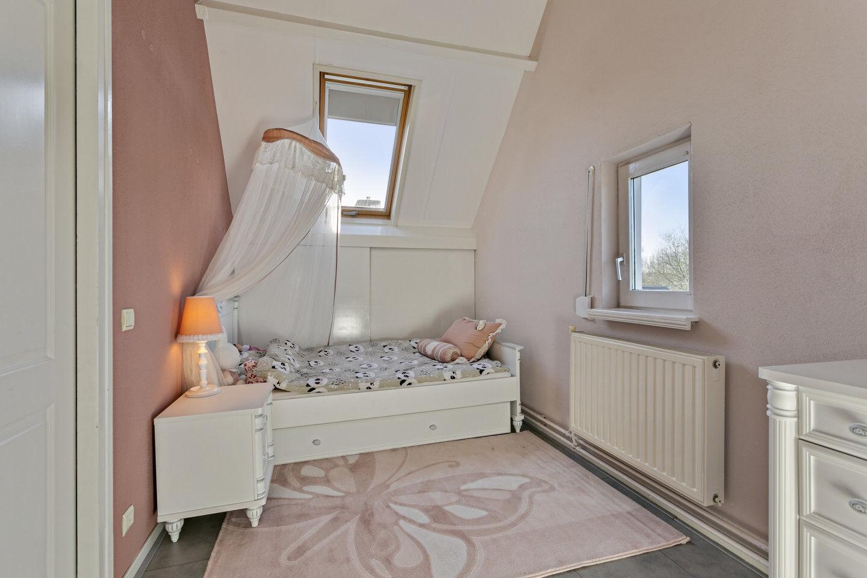 10821-kapelaan_kockstraat_67-steenbergen-3881237962