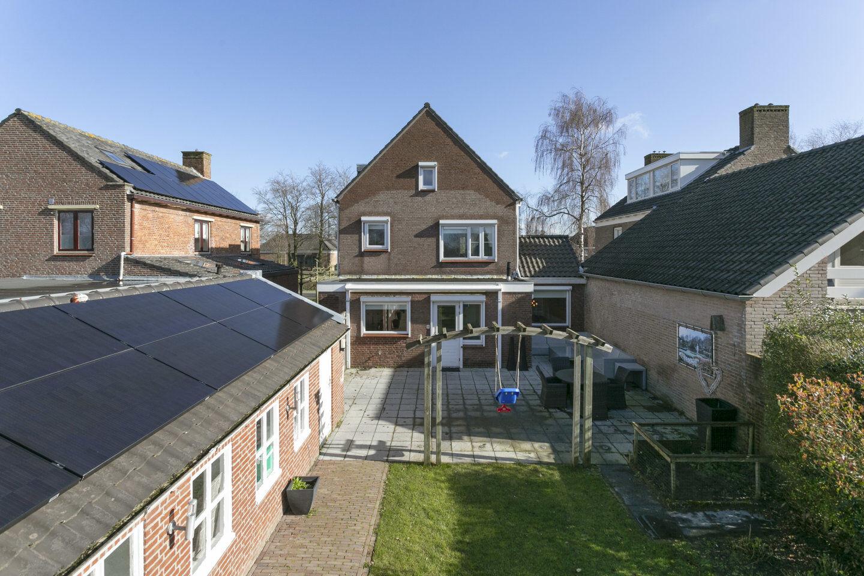 10821-kapelaan_kockstraat_67-steenbergen-4133664795