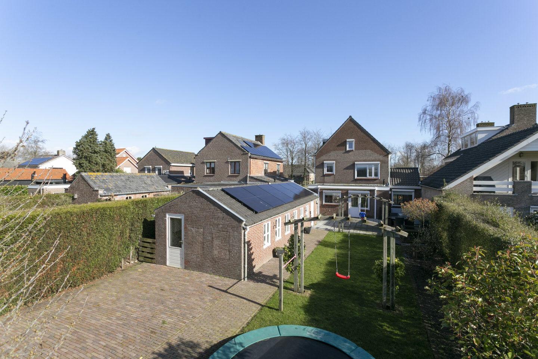 10821-kapelaan_kockstraat_67-steenbergen-4209116686