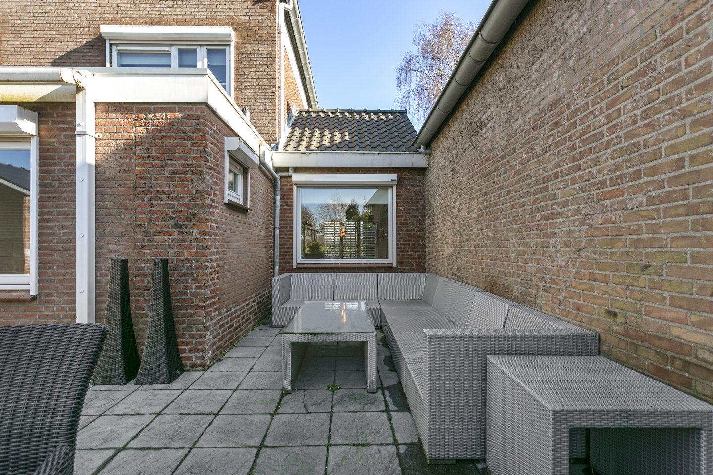 10821-kapelaan_kockstraat_67-steenbergen-99598365