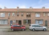 10895-stadshillen_25-steenbergen-1522296273