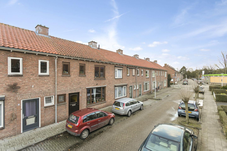 10895-stadshillen_25-steenbergen-3221691400