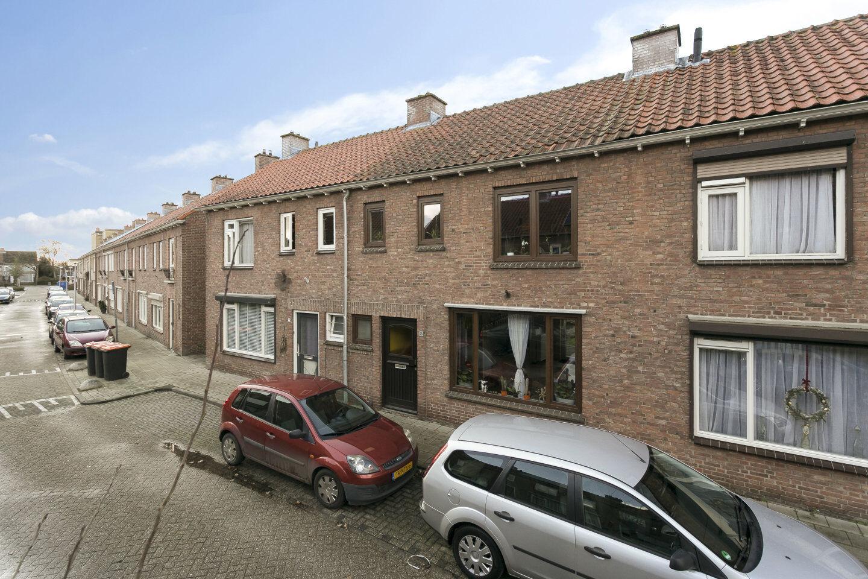 10895-stadshillen_25-steenbergen-3402654634