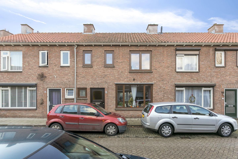10895-stadshillen_25-steenbergen-745534868