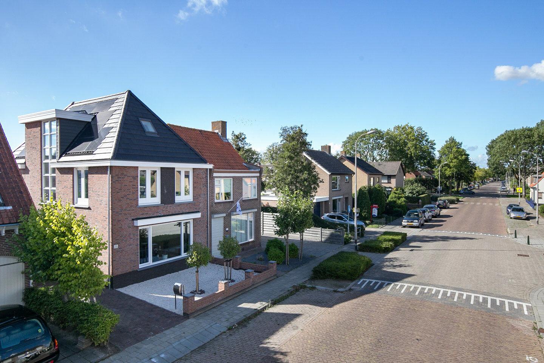 10915-oudlandsestraat_64-steenbergen-1868583400