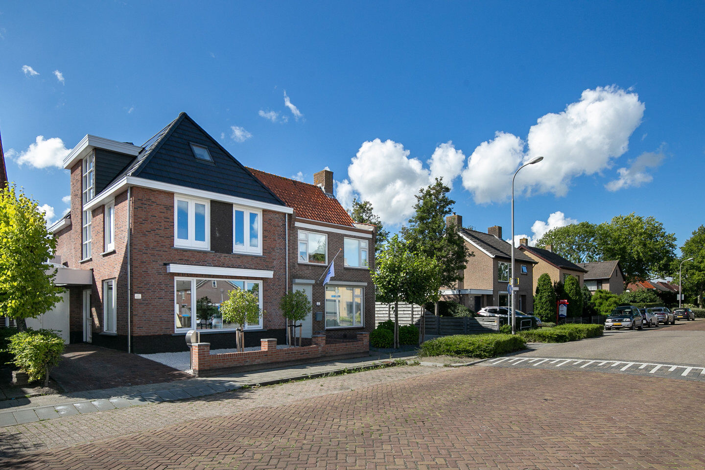 10915-oudlandsestraat_64-steenbergen-218031867