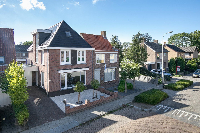 10915-oudlandsestraat_64-steenbergen-3055585666