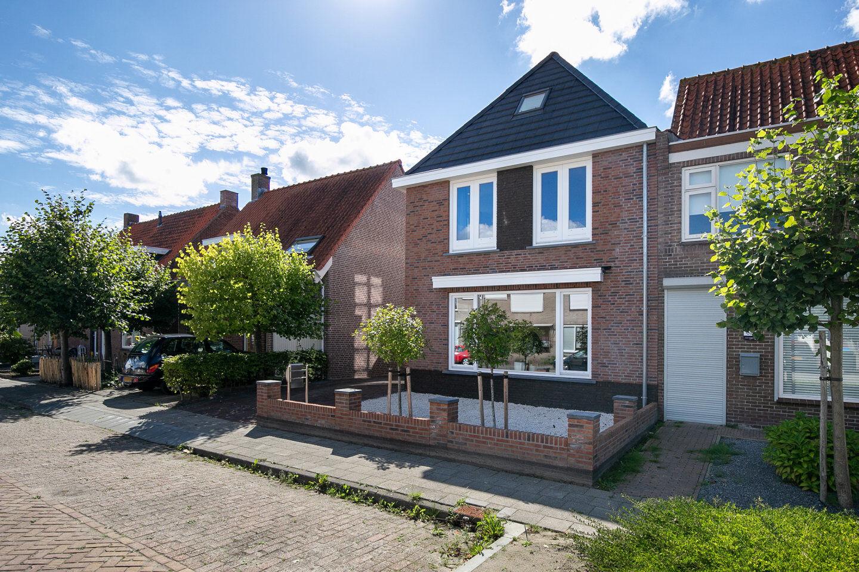 10915-oudlandsestraat_64-steenbergen-3163547065