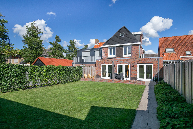 10915-oudlandsestraat_64-steenbergen-3391796684