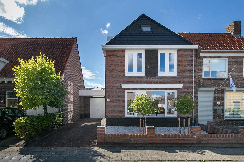 10915-oudlandsestraat_64-steenbergen-3593274274