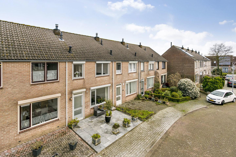 11521-philips_van_dorpstraat_13-oud-vossemeer-2143746578