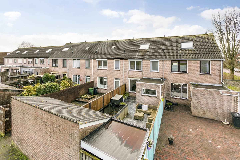 11521-philips_van_dorpstraat_13-oud-vossemeer-3517147443
