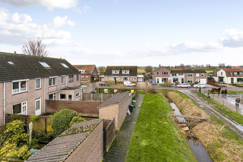 11521-philips_van_dorpstraat_13-oud-vossemeer-3707471832