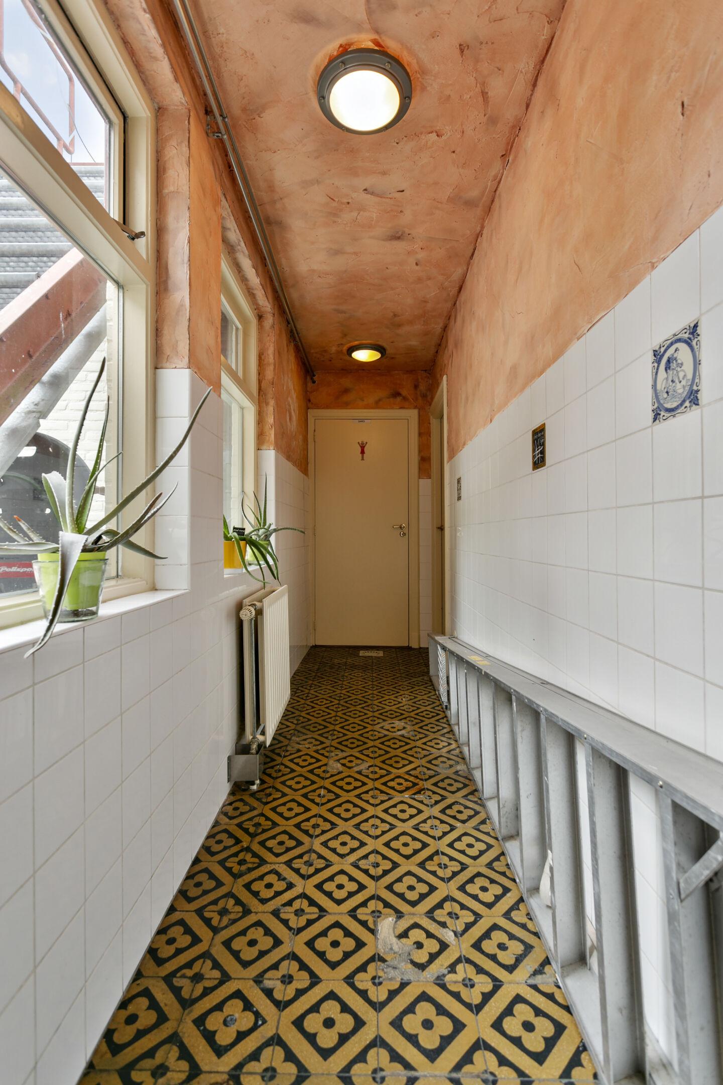 11546-lievevrouwestraat_46_-bergen_op_zoom-2621166509