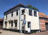 11652-klaverstraat_2-steenbergen-184834238