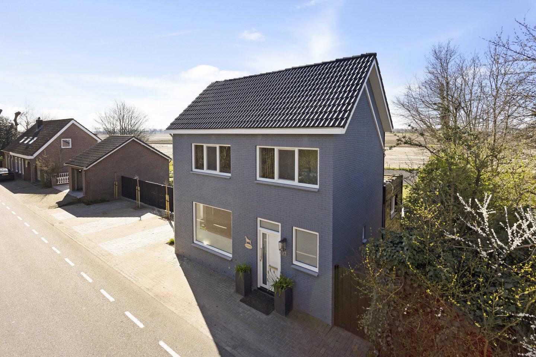 11675-oude_heijningsedijk_37-heijningen-1009566684