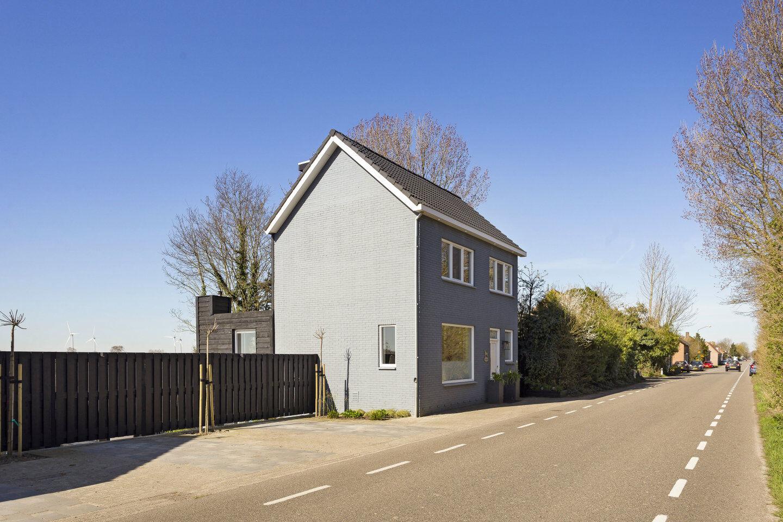 11675-oude_heijningsedijk_37-heijningen-3078355262