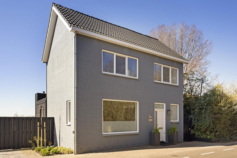 11675-oude_heijningsedijk_37-heijningen-546961061