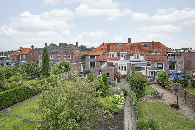 13269-burgemeester_van_loonstraat_53-steenbergen-1289659972