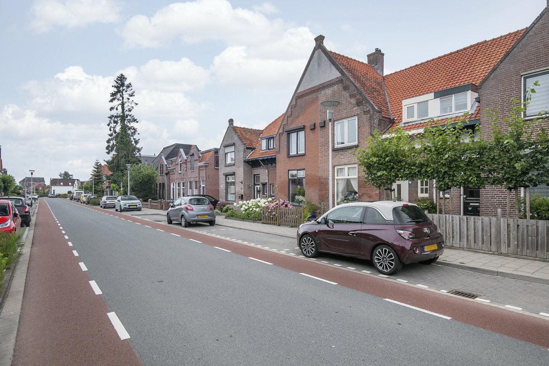 13269-burgemeester_van_loonstraat_53-steenbergen-1599594665