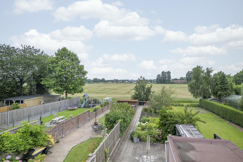 13269-burgemeester_van_loonstraat_53-steenbergen-1921918261
