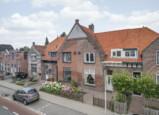13269-burgemeester_van_loonstraat_53-steenbergen-1983954095