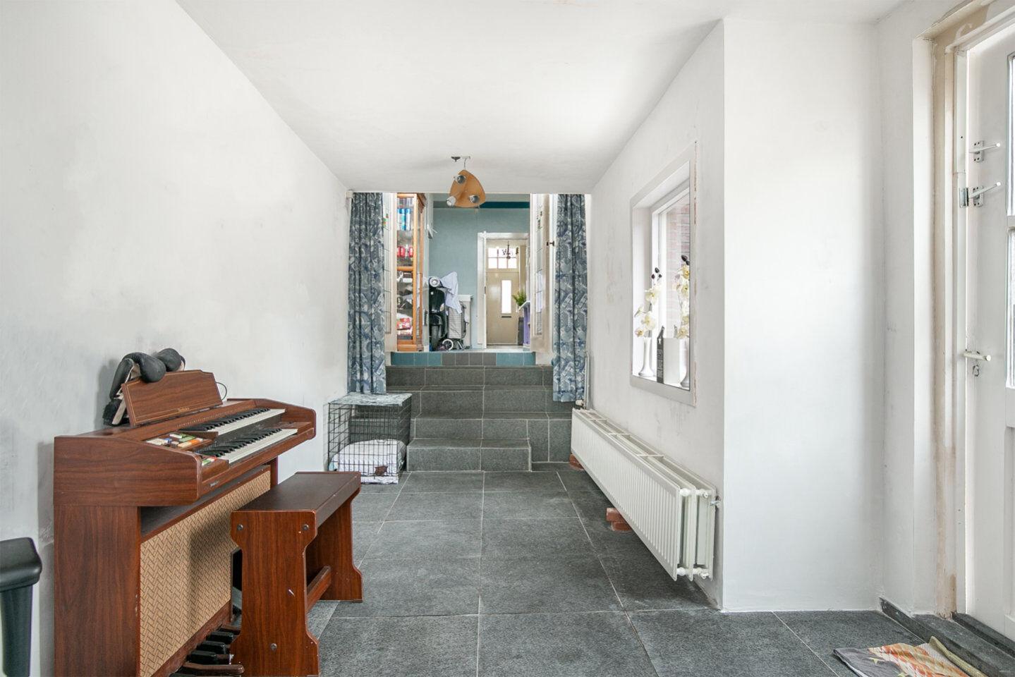 13269-burgemeester_van_loonstraat_53-steenbergen-2305156781