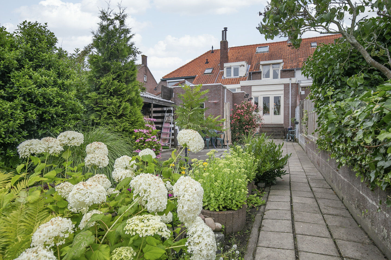 13269-burgemeester_van_loonstraat_53-steenbergen-2686702888