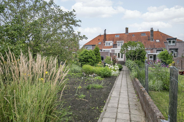 13269-burgemeester_van_loonstraat_53-steenbergen-314491805