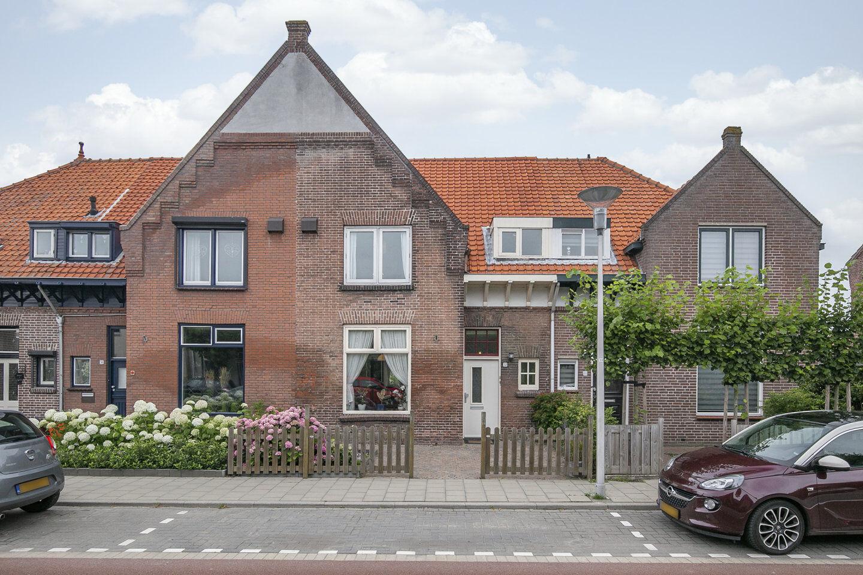 13269-burgemeester_van_loonstraat_53-steenbergen-319749917
